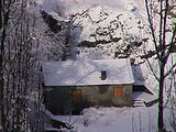 CMH_Winter_03.JPG