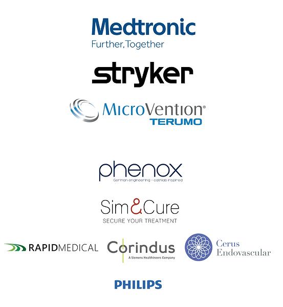 Partenaries-SLICE-NF.png