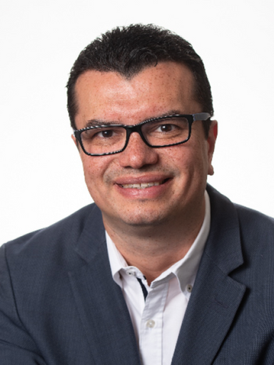 Prof. Vitor MENDES PEREIRA