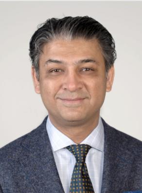 Dr. Adnan SIDDIQUI