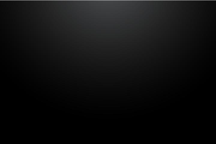 Fond-noir-seul.png