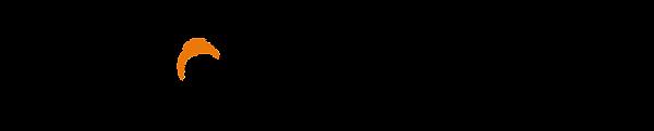 tumble_logo.png