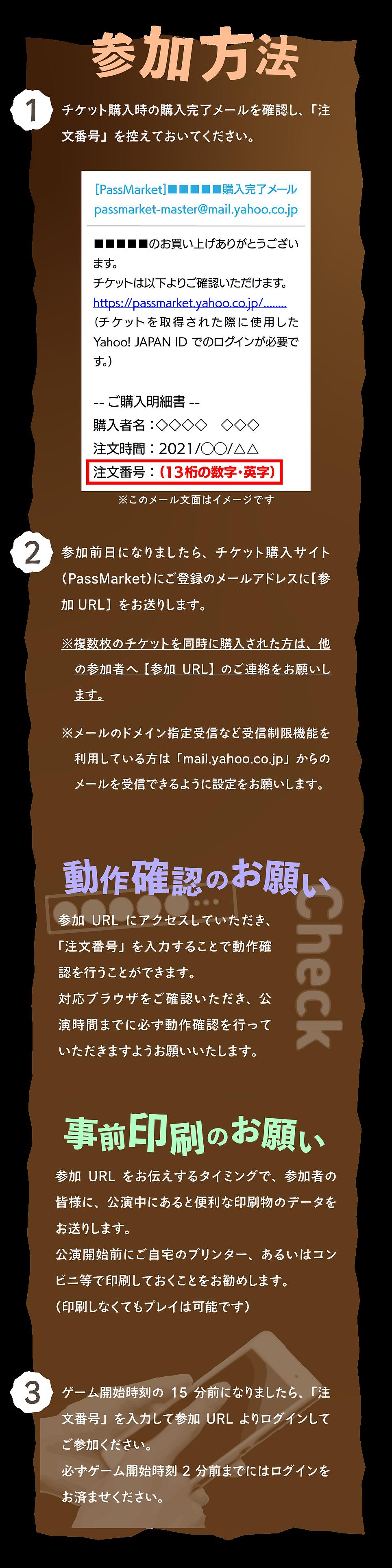 5_SDR_way.png