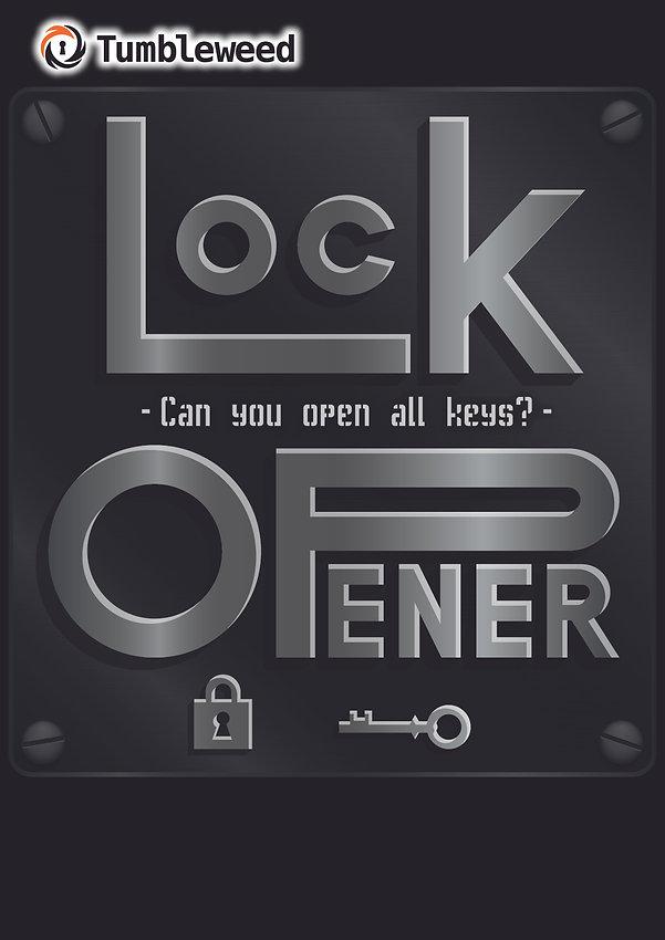 LockOpener_MV_2021.jpg