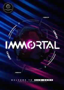 immortal_mv-350dpi.jpg