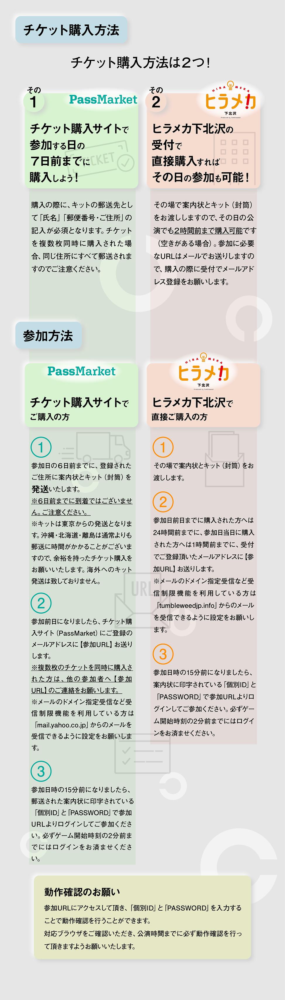 see_3.jpg