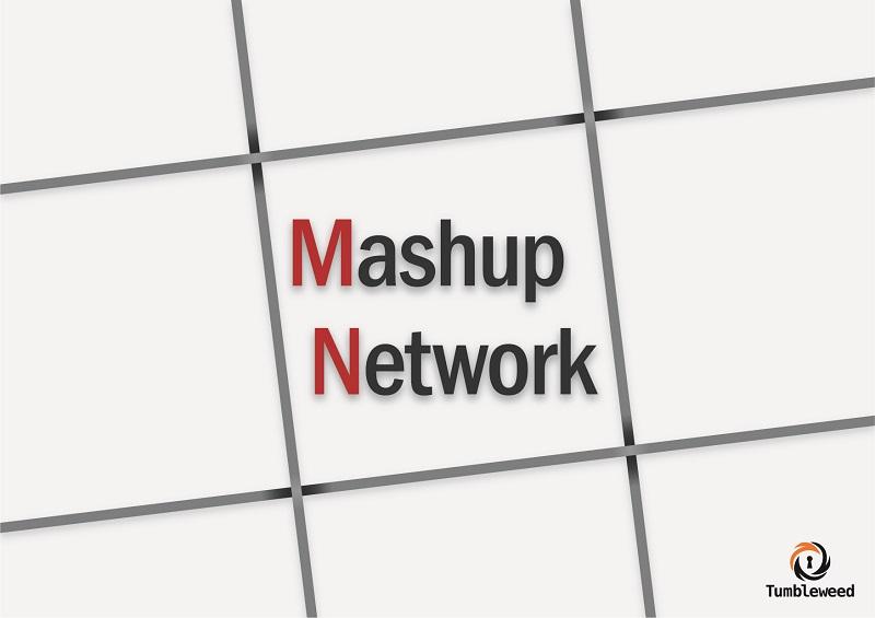 『Mashup-Network』