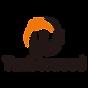 タンブルウィード ロゴ