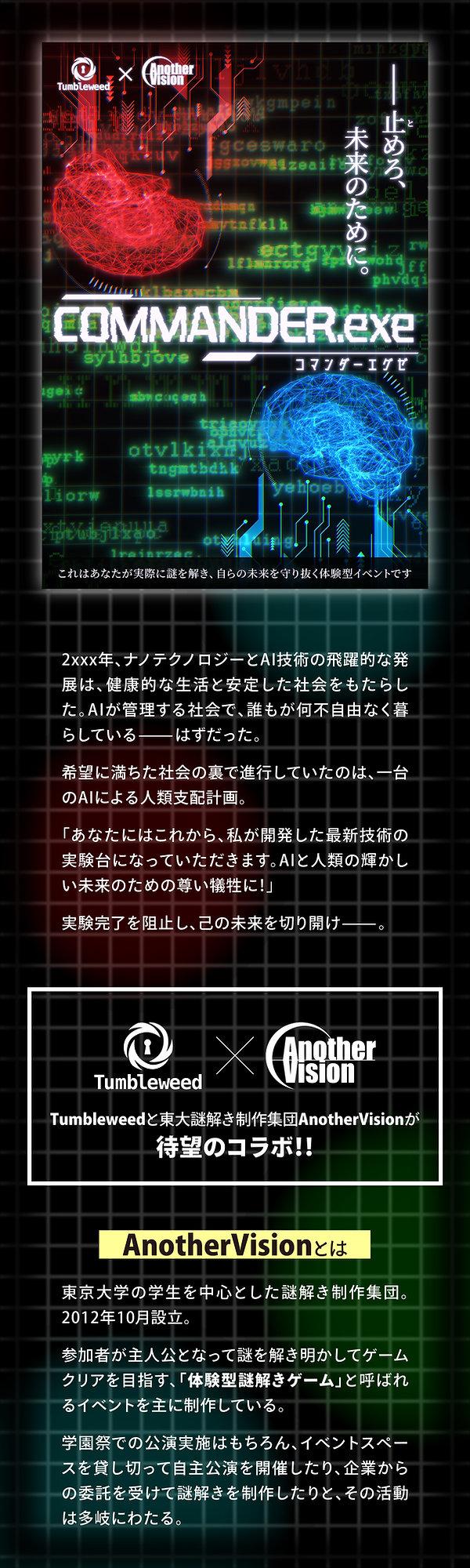 AVcom_1.jpg