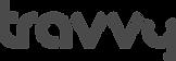 Travvy_logo2.png