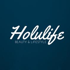 Holulife