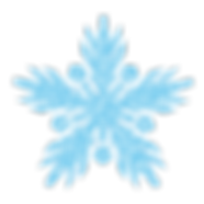cool-blue-snowflake-1.png