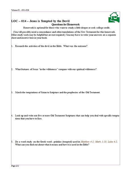 WWJ Homework questions.jpg