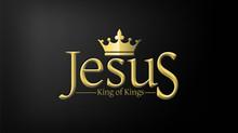 Power of Jesus' Name