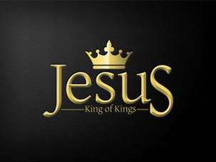 Power of Jesus' Name