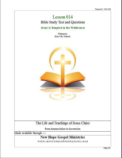 WWJ Lesson cover.jpg