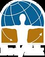 logo_color_border.png