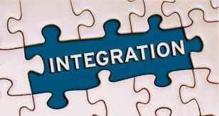 BodyTalk FUNdamentals Integration