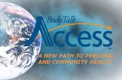 BodyTalk Access Seminar