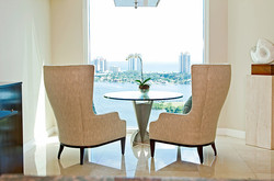 Luxury Interior Design South Florida