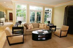 Luxury Interior Designer Florida