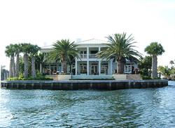 Luxury Homes Interior Design