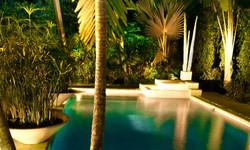 Florida Oasis Luxury Pool