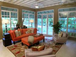 South Florida Interior Design