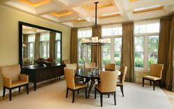 Jensen Beach Interior Design