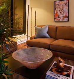 Luxury Interior Design in Florida