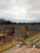 roofers in wigan newbuild