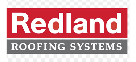 redland roofing systems