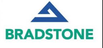 bradstone stone flags