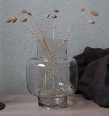 Glasvase-Vase-Aspliden-Storefactory-DieT