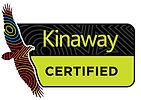 Kinaway_CertifiedMember_logo.jpg