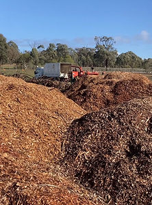 Country to Coast Tree Services Mulching 5_edited.jpg