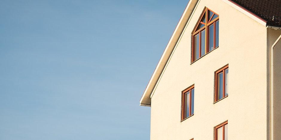 tenancy laws in victoria