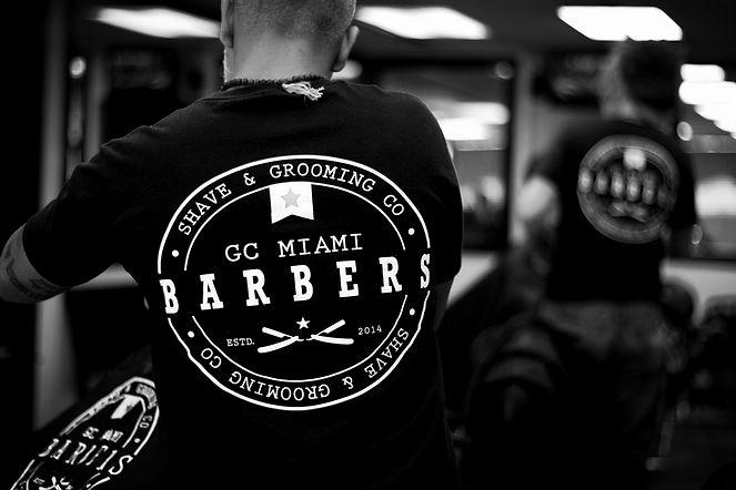GC Miami new shop pics promo 3 074_edite