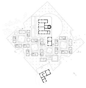 SeaHouse Plan 04.png