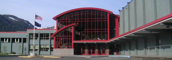 jdhs-front