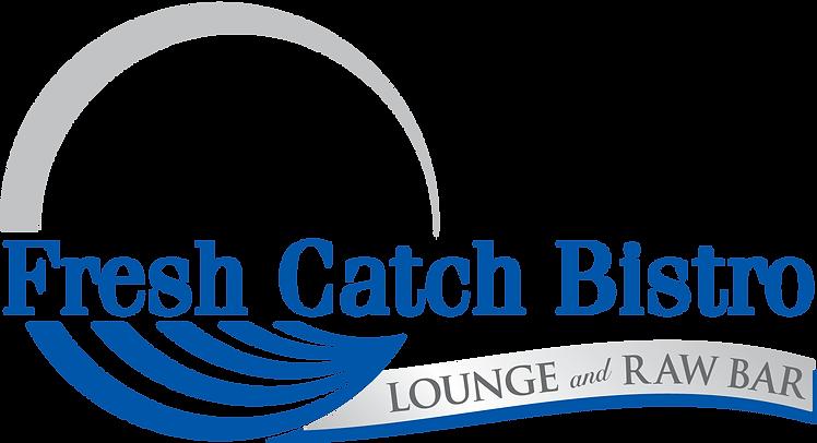 FreshCatchBistro_Logo.png