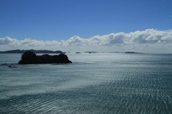 SeaNergy Yacht Delivery_new zealand5