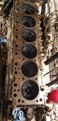 San Diego Marine Engine Repair_SeaNergy.