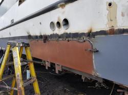 San Diego Boat Repair_SeaNergy