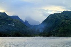 SeaNergy Tahiti (from sapinus brake)