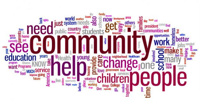 community-health.jpg