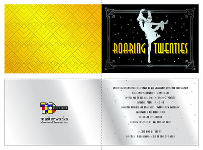RoaringTwentiesPrintInvite.jpg
