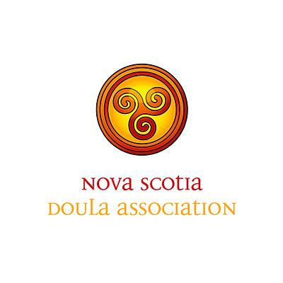 Andrew Young Doula Association
