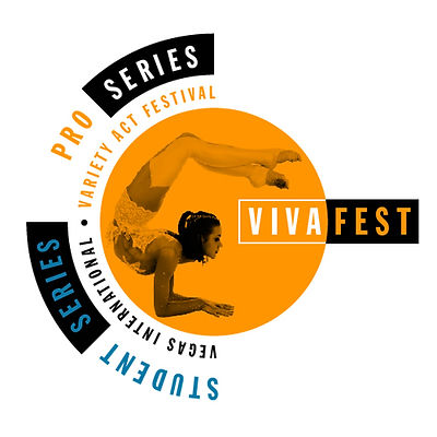 Andrew Young VIVAFest