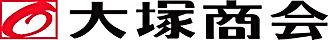 大塚商会ロゴ_小.jpg